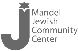 Mandel JCC Logo NEW FINAL